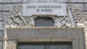 那不勒斯音乐学院简介图片