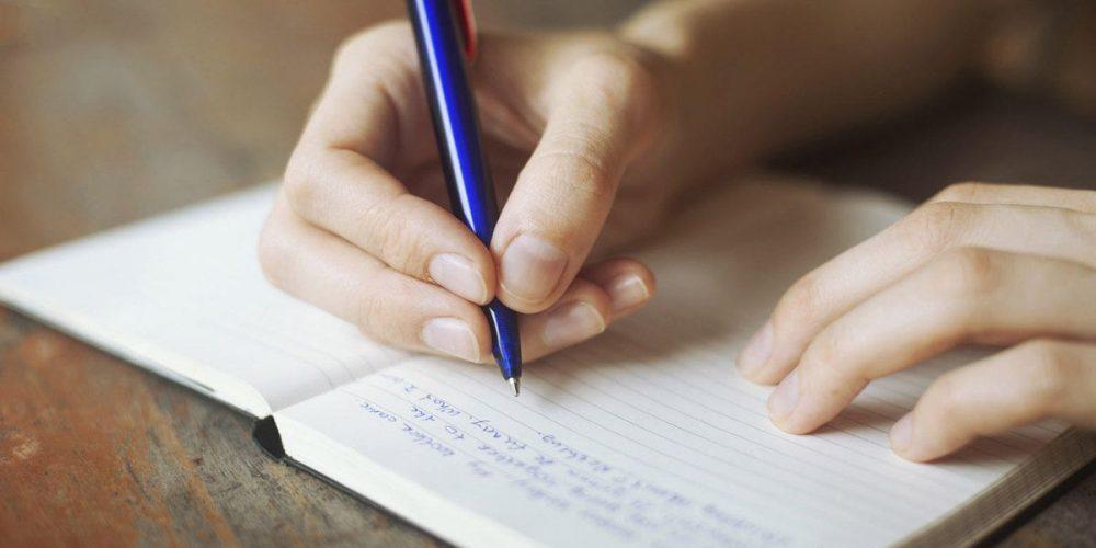 转学证明怎么写_美国大学转学文书怎么写?-选校帝